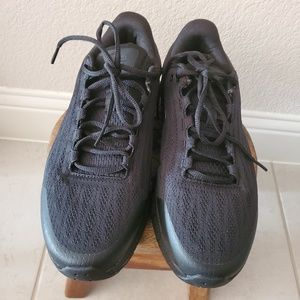 **UA Charged Rogue Running Shoes